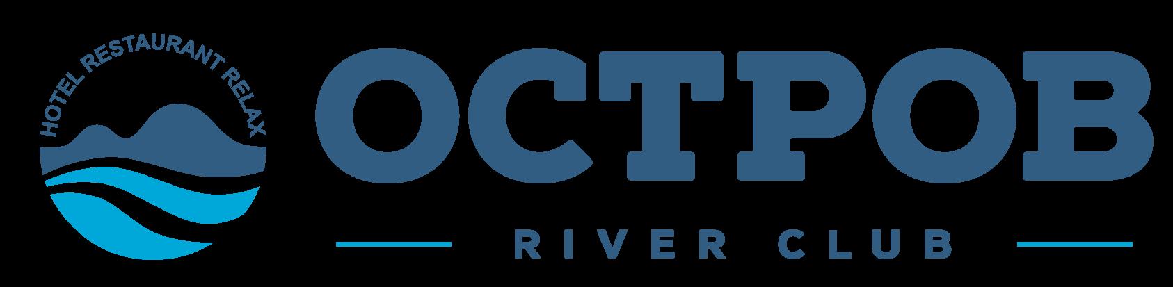 Ostrov River Club - Ostrov River Club