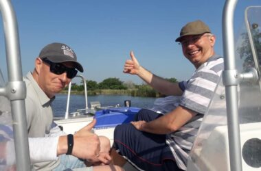 ostrov-vip-fishing